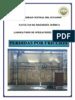 c58d89_5bbd66d653594dc988057a3e6666b206.pdf