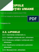 Principiile Nutriþiei Umane_curs3