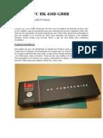 20141001-dor-rescue