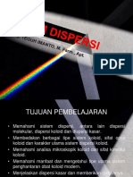 4. SISTEM DISPERSI BCM 2017.pptx
