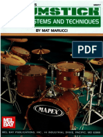 288022648-Mat-Marucci-Drumstick-Finger-Systems-and-Techniques.pdf