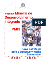 pmdi-2000-2003.pdf