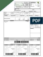 afacturafondodeagua.pdf