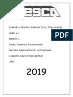Exporta Fácil.pdf