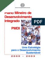 pmdi-2000-2003