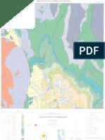 A 057 Mapa San Ignacio 11f