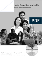 Recursos-de-fe-para-la-familia.pdf