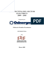 Prospectiva-SectorElectrico.pdf