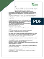 Práctica 12 Página 130