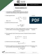 Pre Calculo i Pa2-CCI