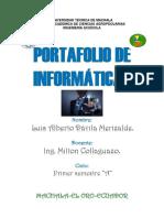final-de-infor.docx