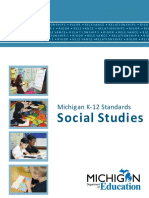Final Social Studies Standards Document 655968 7