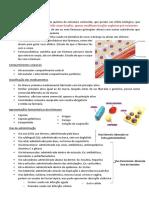 Mód 1.pdf