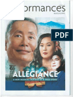 18 03 09 East West Players Allegiance