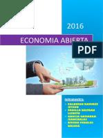 362865165 La Economia Abierta Final