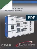 FEAG-power-center-control.pdf