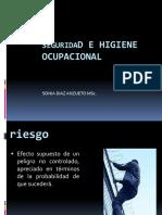 PRESENTACION_No._2_INTERIOR.ppt