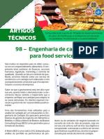 Artigo-técnico-98-Engenharia-de-cardápio-para-food-service