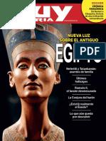 11-15-muyhistoria
