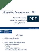 Talk_ValStevenson_Research_Support_at_LJMU_2015.ppt