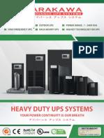 Katalog-Arakawa-UPS-2019