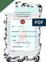 Leonardo Neira Angelita-ejercicio PDF