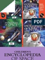 EncyclopediaofSpace FULL PDF