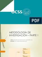 Metodologia de Investigación-2