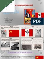 Diapositiva Del Grupo N_6_correcion