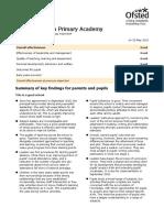 10087629 Hardwick Green Primary Academy 139392 Final PDF