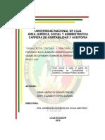 DOC. (2).pdf