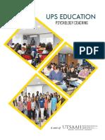 UPS-Education-Prospectus.pdf