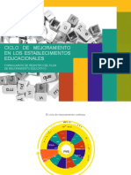 Plantilla Fase Estrategica 2019 (1)