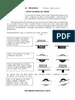 Corte   con   marco   de  sierra.doc