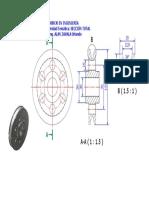 SECCION TOTAL DE POLEA EN V SPA(1).pdf