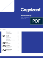 COG LogoVisualIdentity Guide v01