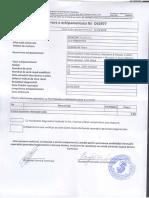 Сканировать4.PDF
