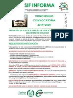CSIF INFORMA Concursillo 2019.pdf