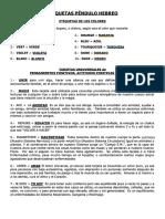 kupdf.net_9-etiquetas-pendulo-hebreo-y-explicacion-19