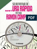 322263767 Ramon Campayo Lectura Rapida