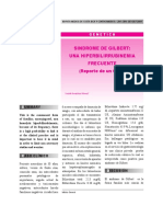 art8.pdf