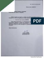 AB665SB.pdf