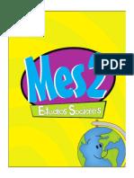 3p Mes-02 b Texto Es p1