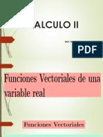 funciones reales de variable vectorial okkkkkk.pdf