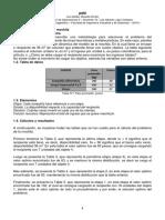 PC3-IO2