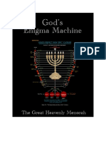 Questions About the Menorah PDF (1)