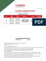 16 Consumo_Personal.pdf