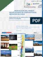 Isabel Sanchez Implementacion Dispositivos Medicos Chile (1)