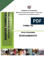 Tomo_07_-_Agroambiente.pdf