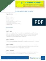 Mezcla_Waffles.pdf